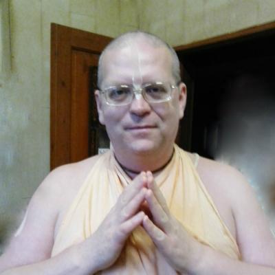 Vishvavasu prabhu