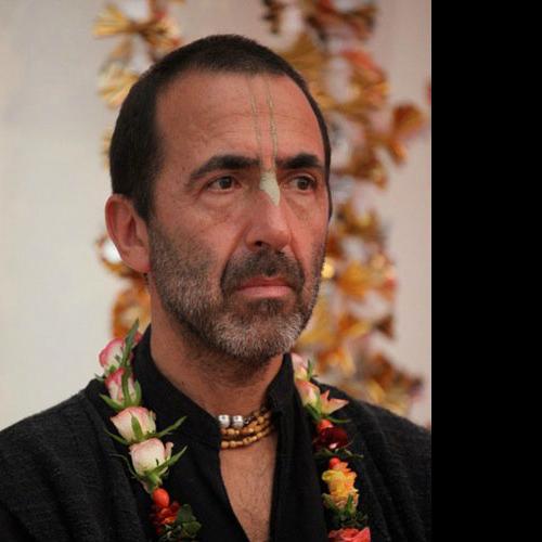 Sarvatma prabhu